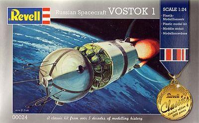 vostok1-revell-00024