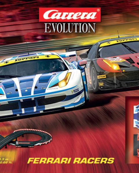 25222-pista-carrera-ferrari-racer