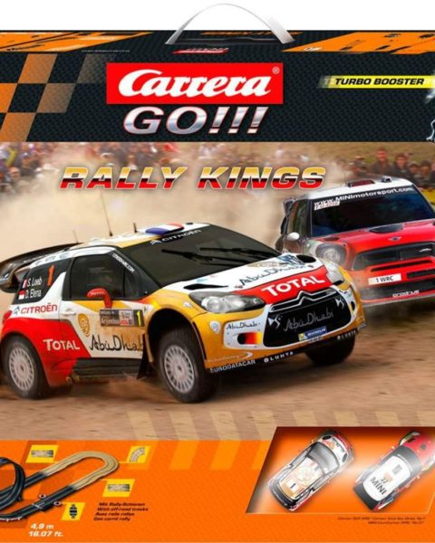 62346-rally-king-1-43-pista-carrera
