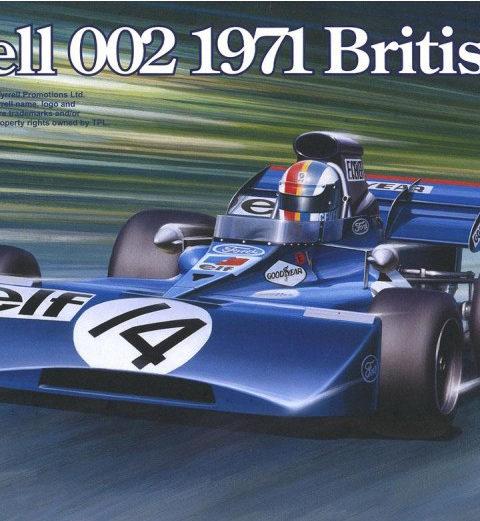 ebbro-tyrrell-002-british-gp-1971-modellismo-statico-foto2-auto