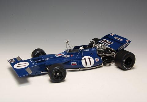 ebbro-tyrrell-003-gp-monaco-1971-modellismo-statico-foto1-auto