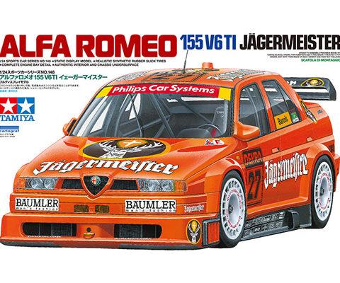 ta24148_alfa-romeo-modellismo-statico