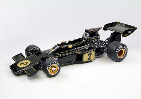 team-lotus-type-72e-1973-009-5800