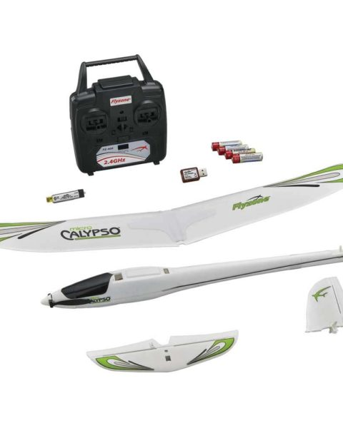 mini-calypso-rtf-aeromodello-scuola