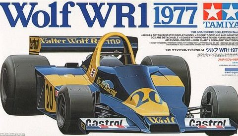 tamiya-20064-wolf-wr1-1977-modellismo-statico