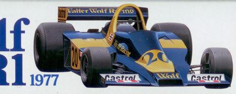 tamiya-20064-wolf-wr1-1977-modellismo-statico-f1
