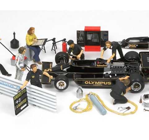 tamiya-modelsport-team-set-20063