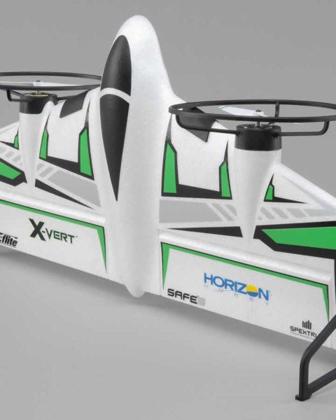 x-vert-e-flite-decollo-verticale-foto0-copia