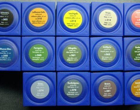 12-colori-revell-a-scelta