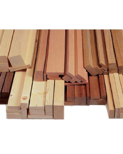 listelli-legno-modellismo