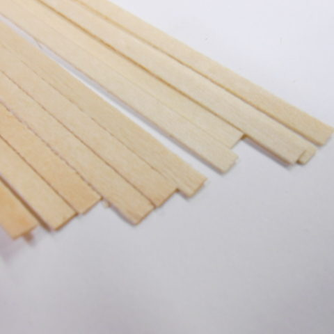 listello-acero-legno-modellismo