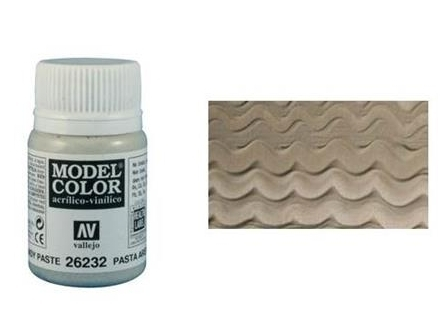 26232-sabbia-in-pasta-acrilica-per-diorami-35ml