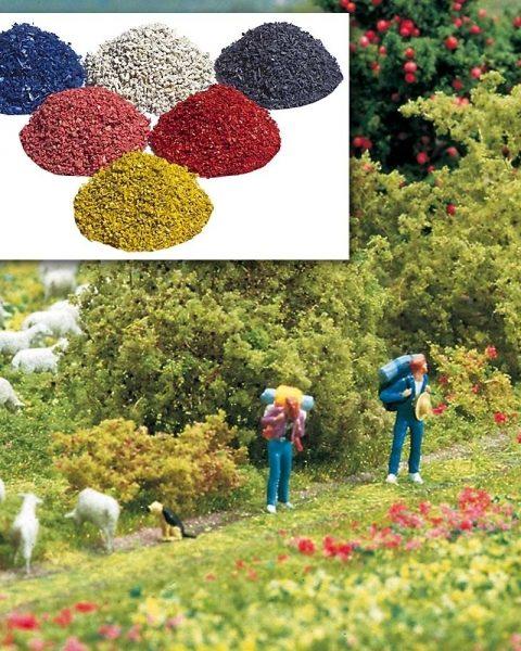 7310-erbetta-multicolore-busch