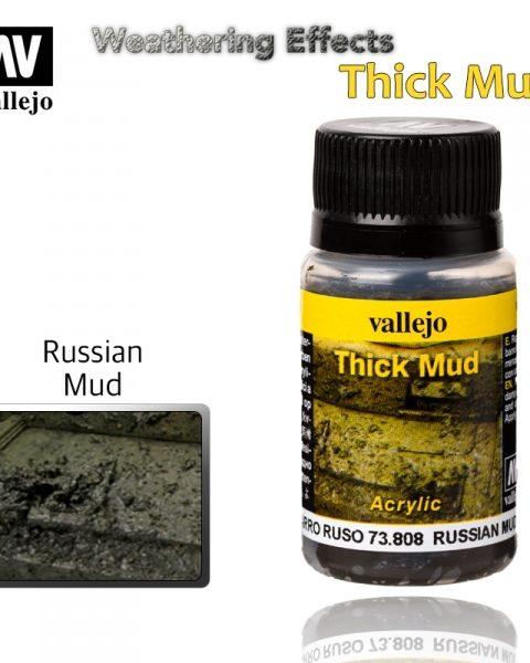 73808-vallejo-effetto-thick-mud