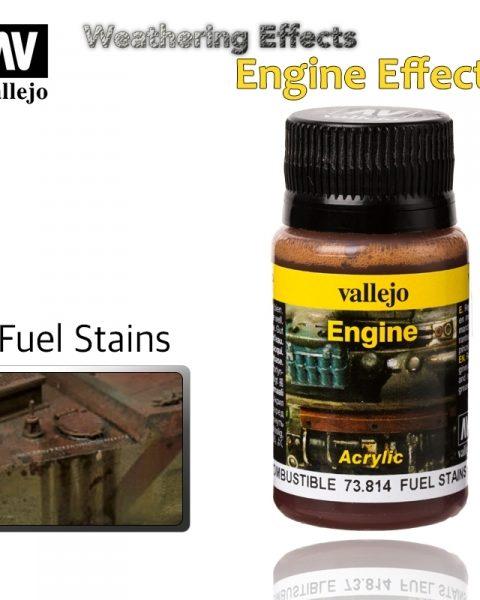 73814-effetto-motore
