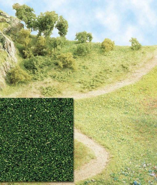 busch-b7051-polverina-verde-chiaro