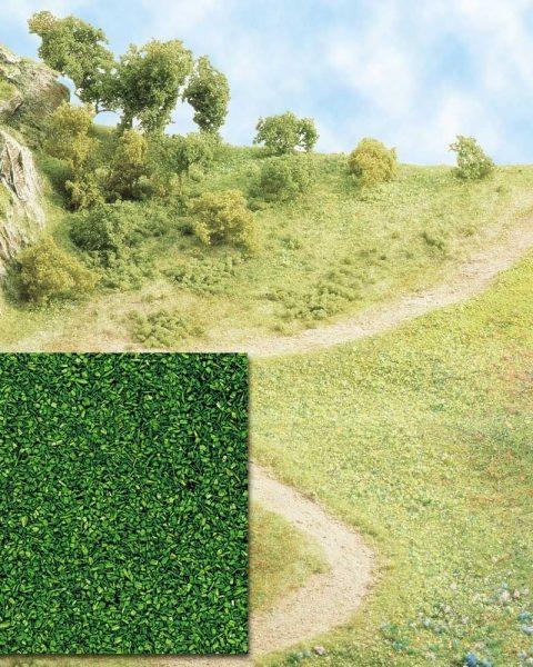 busch-b7053-erbetta-verde-scuro