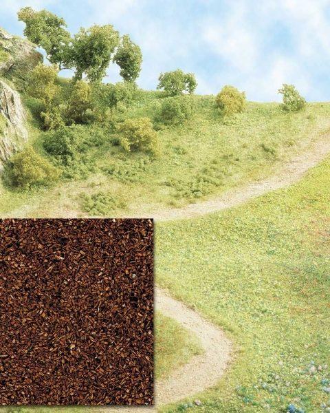 busch-b7056-marrone-polverina