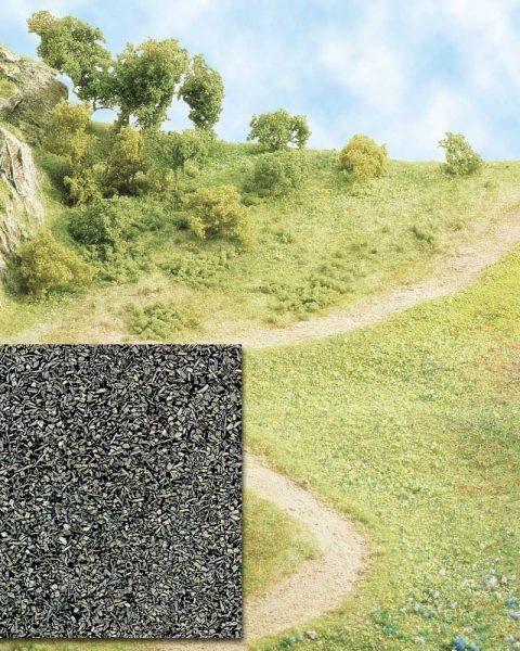 busch-b7057-grigio-polverina