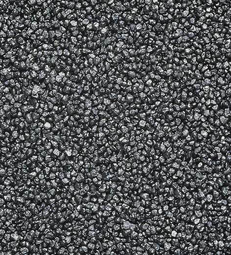 busch-b7071-pietrisco-carbone