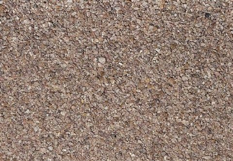 busch-b7517-pietrisco-marrone-grana-media