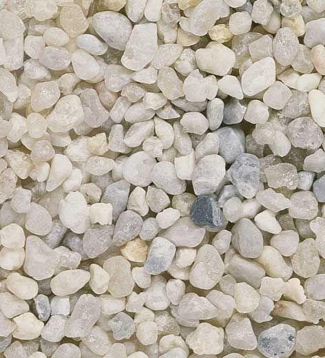 busch-b7535-pietrisco-quarzo-bianco