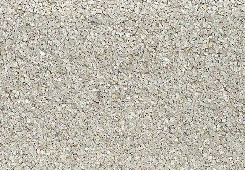 busch-pietrisco-bianco-b7515