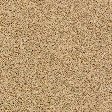 busch-pietrisco-marrone-chiaro-b7060