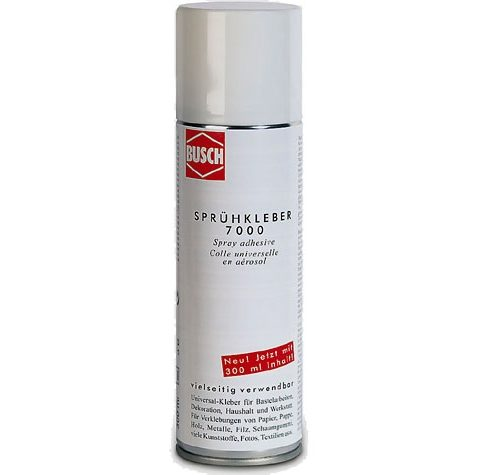 bush-7000-colla-spray-per-plastici