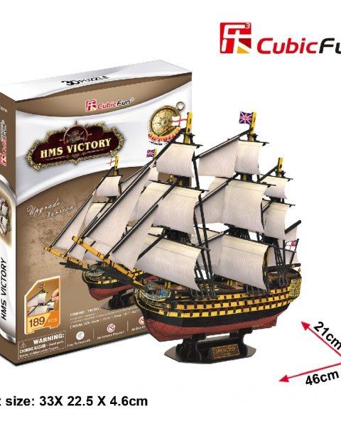 cft4019h-cubicfun-victory
