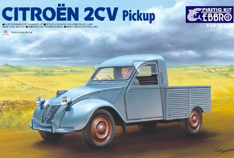 citroen-2cv-pick-up-ebro-eb25004-modellismo-statico-f4