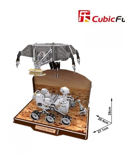 curiosity-rover-cubicfun-f2