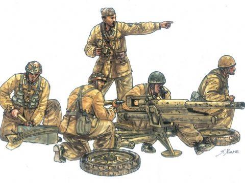 cannone-da-47-32-mod-39-with-crew