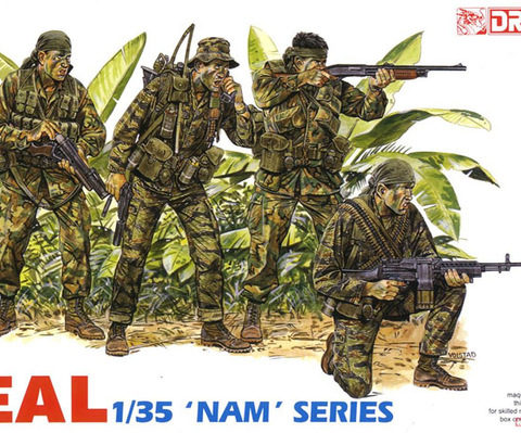 dragon-3302-us-navy-seal-set-1