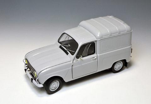 ebbro-renault4-furgonette-modellismo-statico-foto1-auto