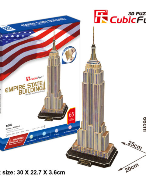 empire-state-building-mc048h-2-cubicfun-3d-foam-f1