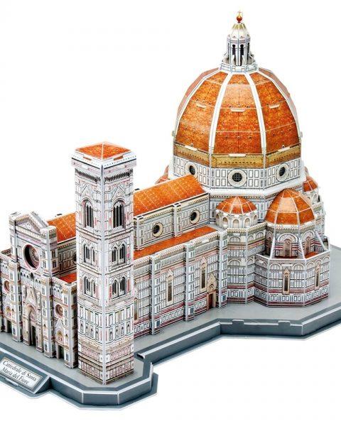 firenze-cattedrale-santa-maria-del-fiore-cubicfun-foto3