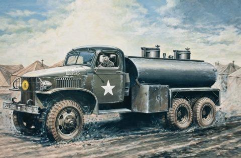 italeri-201-2-%c2%bd-ton-6x6-water-tank-truck