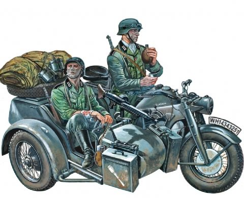 italeri-317-zundapp-ks750-with-sidecar