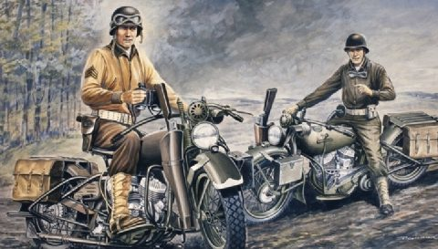 italeri-322-u-s-motorcycles