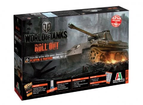 italeri-36506-world-of-tanks-pz-kpfw-v-panther