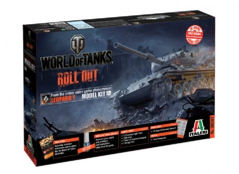 italeri-36507-world-of-tanks-leopard-1