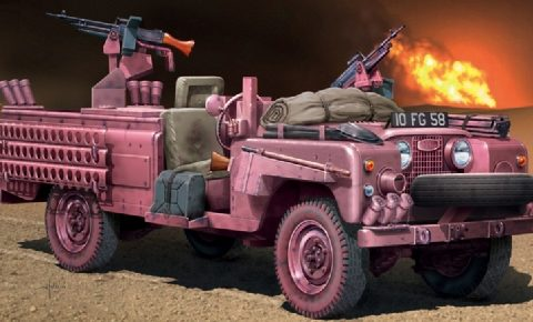 italeri-6501-sas-recon-vehicle