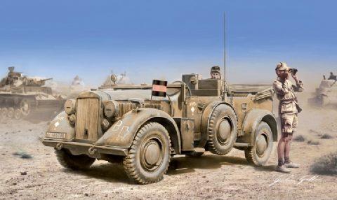 italeri-6526-kfz-15-funkwagen