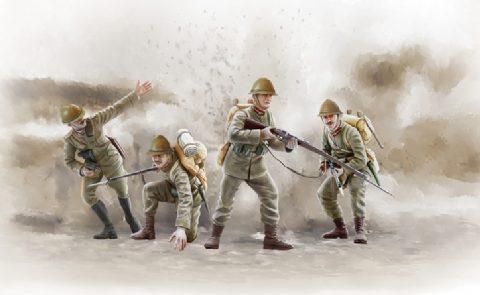 italeri-6532-ww-i-italian-infantry-1915