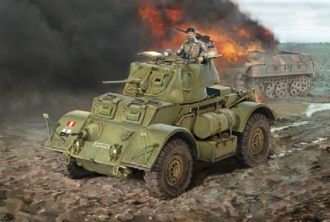 italeri-6552-staghound-mki