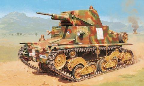 italeri-6553-carro-armato-l6