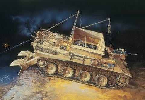 italeri285-sd-kfz-179-bergepanther