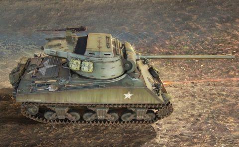 italeri6538-90mm-gun-motor-carriage-m36b1
