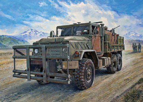 m923-hillbilly-gun-truck